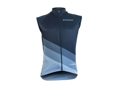Colnago Gillet Black/Grey