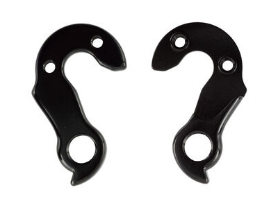 Colnago Rear Mech Hanger: CX0 & CX0 Disc